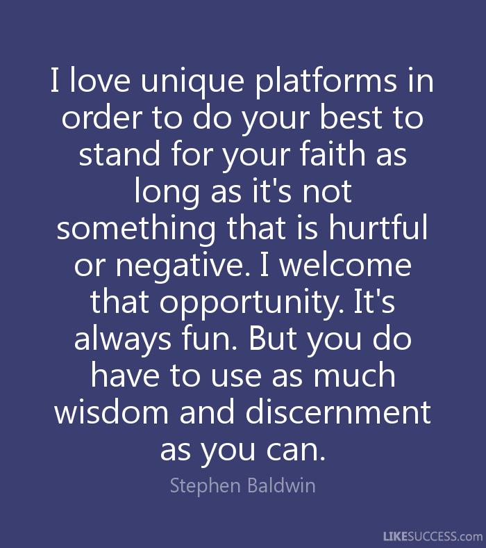 discernment15