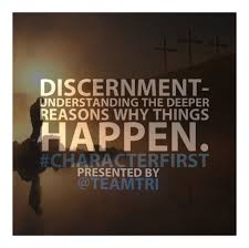 discernment3.jpg