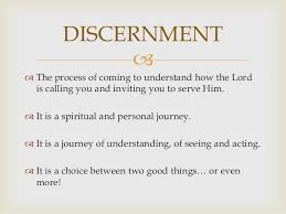 discernment5