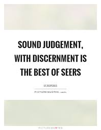 discernment6