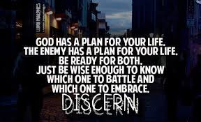 discernment8