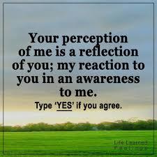 reflect14