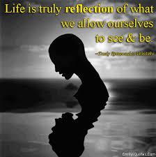 reflect15