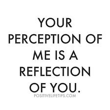 reflect4