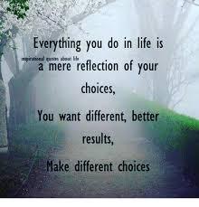 reflect8
