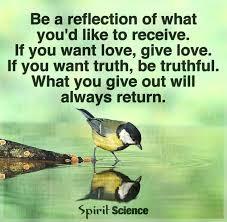 reflect9