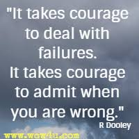 courage10