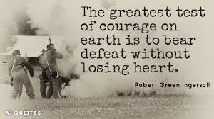 courage15