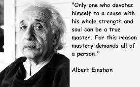 mastery1