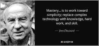 mastery13