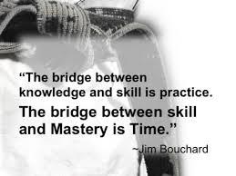 mastery3