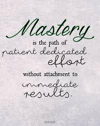 mastery4