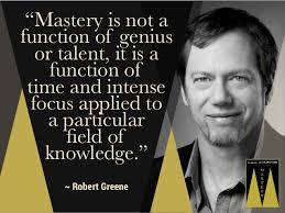 mastery7