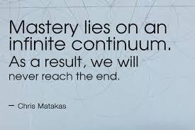 mastery8