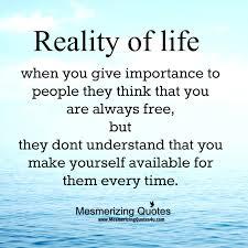 reality7
