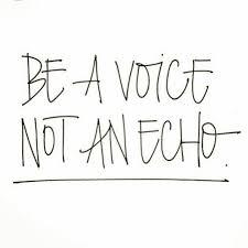 voice10