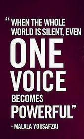 voice5