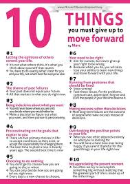 give up 10