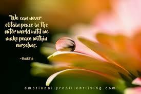 inner peace 3