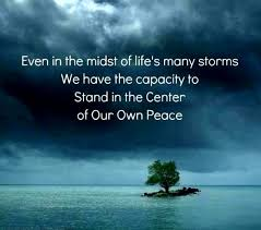 inner peace 4