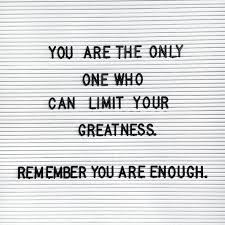 limits 1