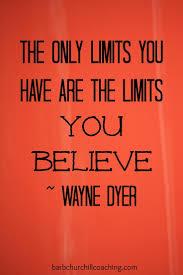 limits 2