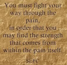 Strength 10