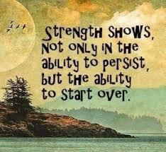 Strength 11