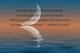 Strength 14