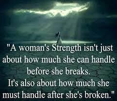 Strength 6