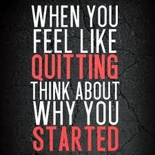 motivate11