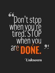 motivate4