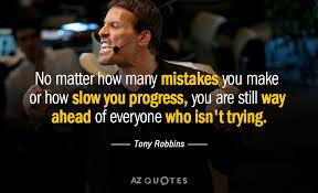 motivate7