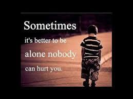 alone7