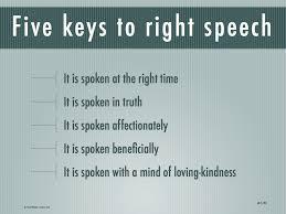 speech1