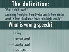 speech15