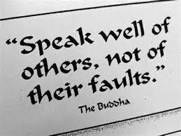 speech7
