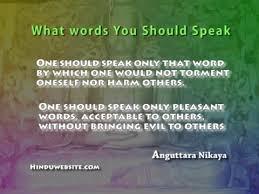 speech9