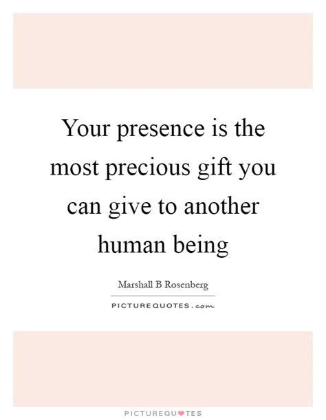 presence13