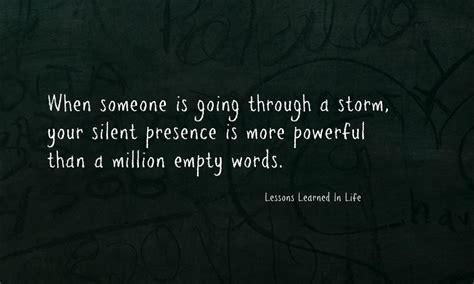 presence3