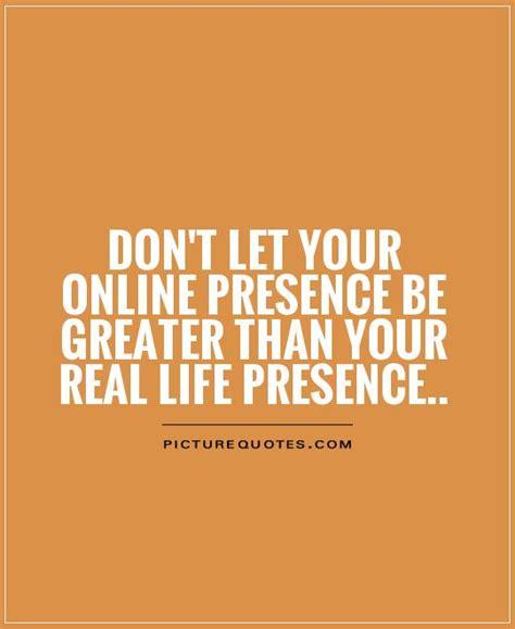 presence4