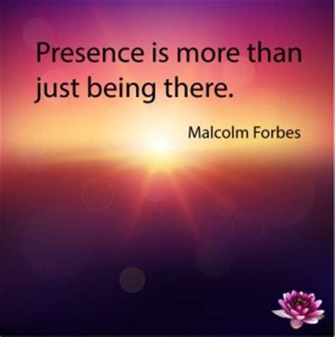 presence5
