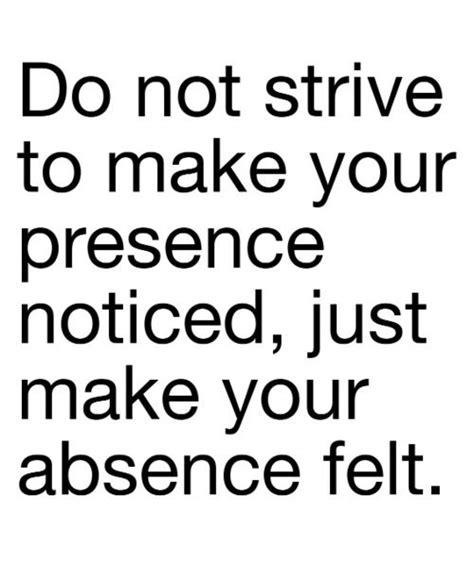 presence6
