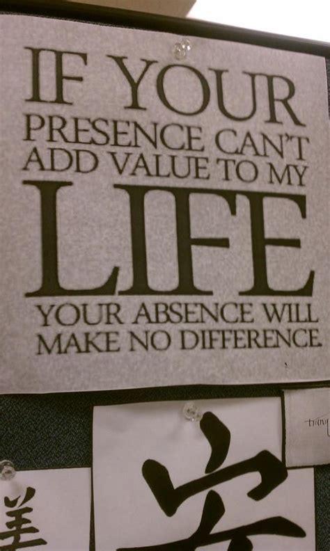 presence7
