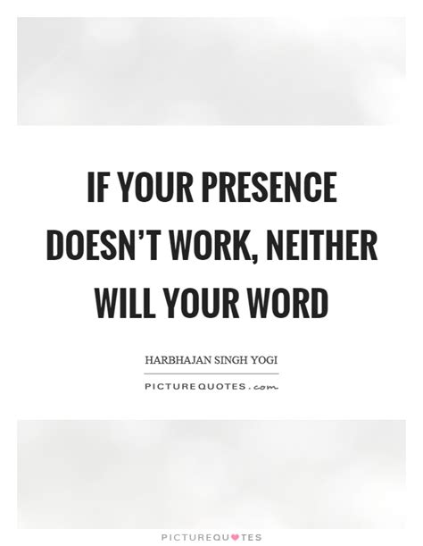 presence9