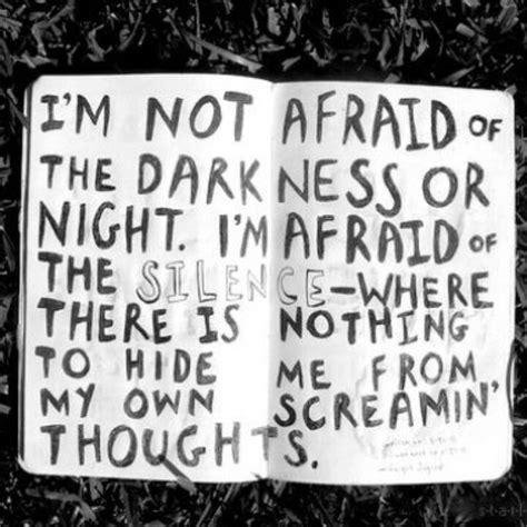 dark11