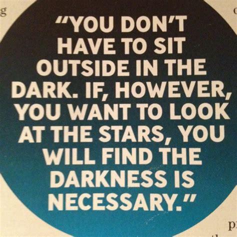 dark15