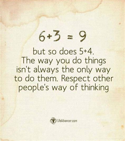 oneness15.jpeg