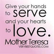 serve12