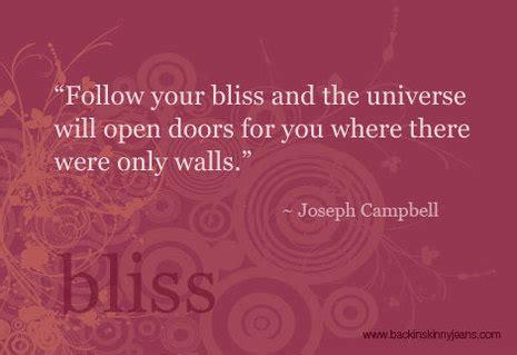 bliss3